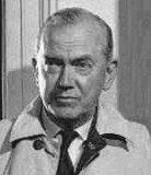 Hora cubana de Graham Greene