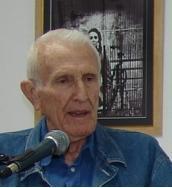 Cara a Cara con José Ramón Fernández