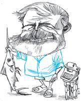 La Habana de Hemingway