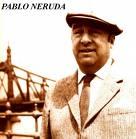 Pablo Neruda en la Habana