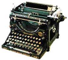 Dime cómo escribes